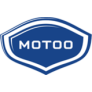 Motoo Mönchengladbach