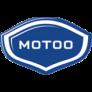 Motoo Moers-Kapellen