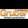 Autohaus Gruber GmbH