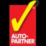 Koch's Auto - AutoPartner