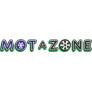 Motazone