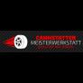 Cannstatter Meisterwerkstatt Inh. Kruno Slunjski