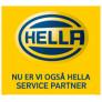 RB Autoteknik - Hella Service Partner