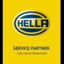 CR Auto-Hella Service Partner