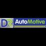 D R AUTOMOTIVE LTD