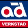Edström & Borg AB - AD Bilverkstad