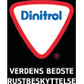 Total Bilpleje  - Din Bilpartner & Dinitrol Slagelse