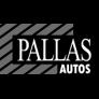 Pallas Autos