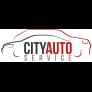City Auto Service GmbH