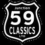 Junction 59 Classics Ltd