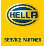 Kongsgårde Autoværksted - Hella Service Partner