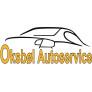 Oksbøl Autoservice - Hella Service Partner