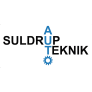Suldrup Auto Teknik - Hella Service Partner
