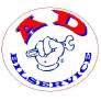 Atair Motors AB - AD Bilverkstad