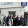 Franz Spies GmbH