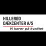 Hillerød Dækcenter A/S - First Stop