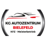 KG Autozentrum Bielefeld