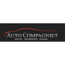 Autocompagniet ApS