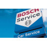Autoservice Åhus AB - Bosch Car Service