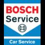 Tylösand Motor - Bosch Car Service
