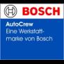 MERTENS GmbH & Co. KG