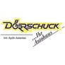 Autohaus Dörrschuck e.K.