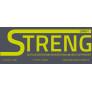 Autolackiererei Streng GmbH