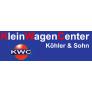 KleinWagenCenter Köhler & Sohn