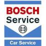 Bjäre Släp & Bil AB - Bosch Car Service