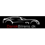 Dansk bilrens - Teknicar