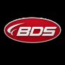 Rosborgs Däck & Bilservice - BDS