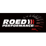 Roed Performance Aps