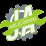 JARIS Autoservice UG