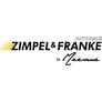 Autohaus Zimpel & Franke