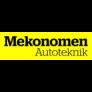 Agerbæk Motorcentrum - Mekonomen Autoteknik
