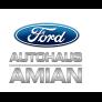 Autohaus AMIAN GmbH