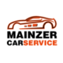 Mainzer Carservice UG & Co. KG