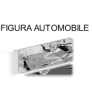 Figura Automobile
