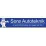 Sorø Autoteknik - AutoPlus