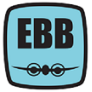 Ekman Bil & Båt AB