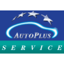 SB Auto - AutoPlus