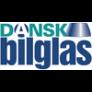 Dansk bilglas - Gentofte