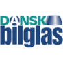 Dansk bilglas - Hillerød