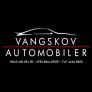 Vangskov Automobiler ApS