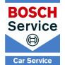 Birka Bilelektronikservice - Bosch Car Service