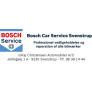 Bosch Car Service Svenstrup A/S