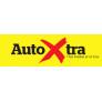 Autoxtra ApS - Mekonomen Autoteknik
