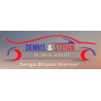 Dennis & Stefans Bilservice AB