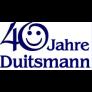 Service Zentrum Duitsmann GmbH Schenefeld