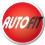 Euro Cars Fahrzeugtechnik